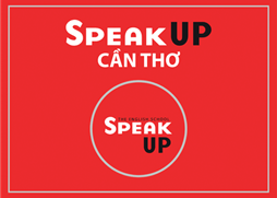 speakup-cantho