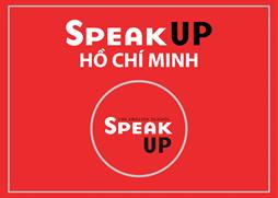 speakup-hcm